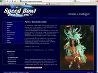 www.speed-bowl.de